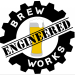 EngineeredBrewWorks