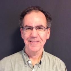 Jeff Hiken