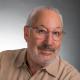 Dr. Howard Asher