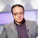 Marketing and Web - Blog - Autor: Fernando Angulo