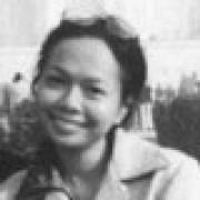 Photo of Meutia Chaerani