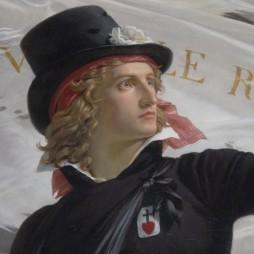 avatar for Henri Saint-Amand