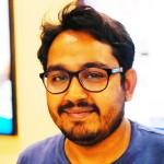 Darshan Saroya