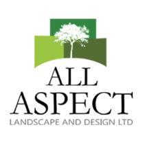 landscapingnewbury's picture