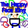 TheHappyFaceKing