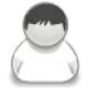 leecade's avatar