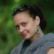 Alena Řezaninová