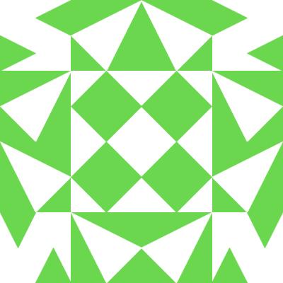 Tyrano_R's avatar