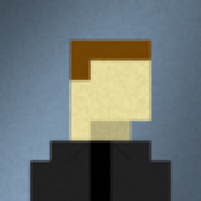 Avatar for bcarl from gravatar.com