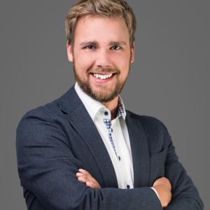 Robert Kaletsch