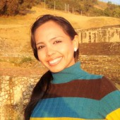 Erika Lerma