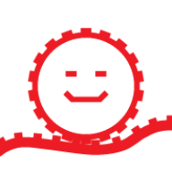 red_nnnno