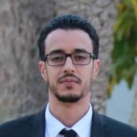 Oussama GHAIEB