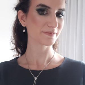 Jelena Kecman