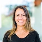 Carlisia Pinto Avatar