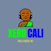 XeroCali