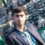 Ashish Chouhan
