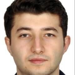 Ismayil Aliyev