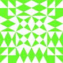 Immagine avatar per simone