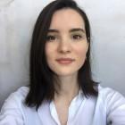 Diyetisyen Kardelen Yoldaş fotoğrafı