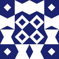 gravatar for ddjima2014