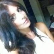 Photo of Debora Scotellaro