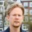 Joost Boer