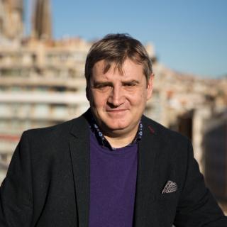 Davide Menini