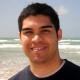 georgen86's avatar