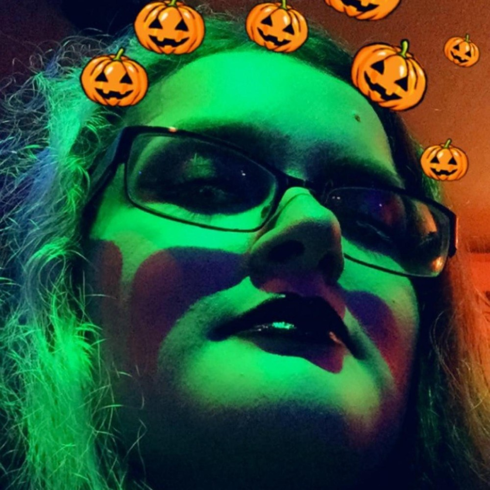 Ouija_Bored_666