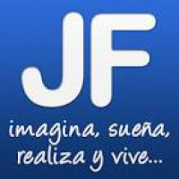 Avatar of Jorge Florian