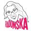 Aleksandra Radomska-Mikorska