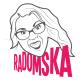 radomska_to