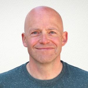 Glen Long