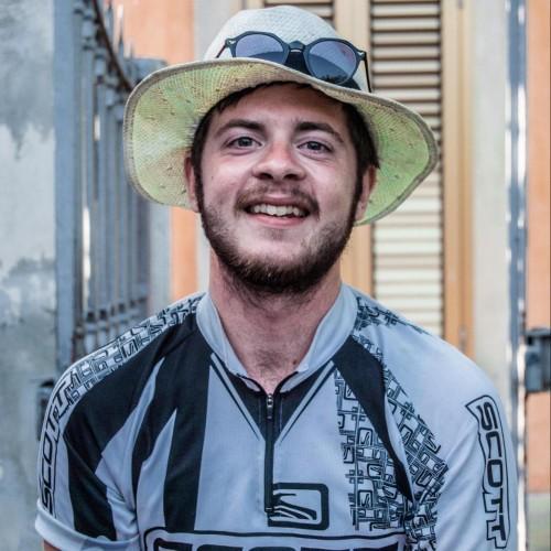 Luciano Di Paolo