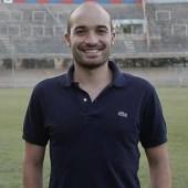 Francesco Carluccio