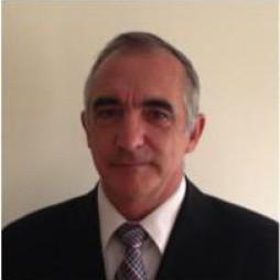 avatar for Didier Loiseau