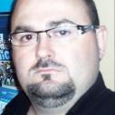 avatar for Cédric Michel
