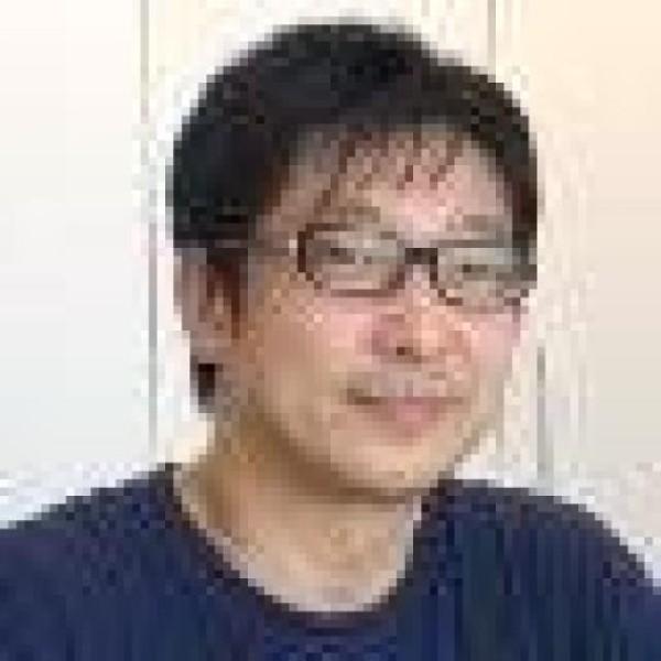 斉藤 徹(ループス・コミュニケーションズ代表取締役)