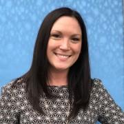 Lauren Holt