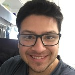 avatar for Daniel Gualterio