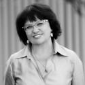avatar for Светлана Мельникова