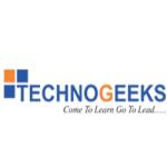 technogeekscs