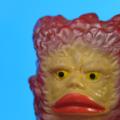 pigumon