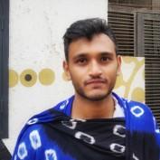 Prathyush Parasuraman