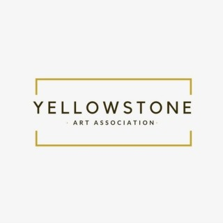 Yellowstone Art Association