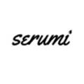 serumi