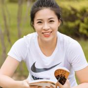 Photo of 網站帶路姬 / Erin Lin
