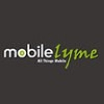 MobileLyme's picture