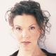 Profile picture of Susan Adams